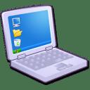Hardware-Laptop-2 icon