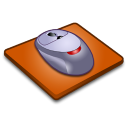 Hardware Mouse 2 icon