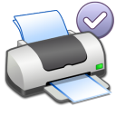 Misc Printer Default icon
