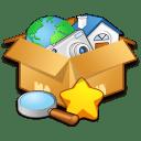 RefreshCL icon