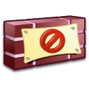 System Firewall 1 icon