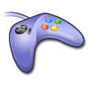 System Game Controllers icon