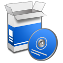 System Install 1 icon