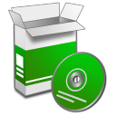 System-Install-3 icon