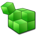 System Registry icon