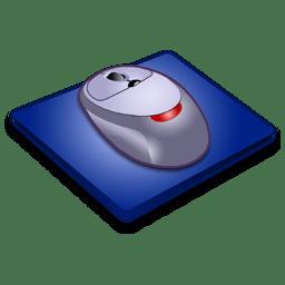 Hardware Mouse 1 icon