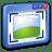 Windows Picture icon