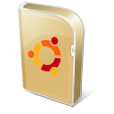 Box ubuntu icon