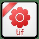 Tif icon