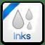 Inks icon
