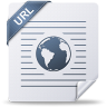 Url icon