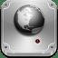 Network-Drive-Offline icon
