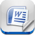 Doc-File icon