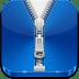 ZIP-File icon