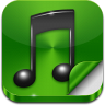 Audio-File icon