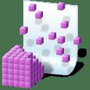 Document application icon