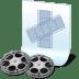 Document-film icon