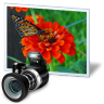 Document-photo icon