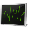 Performance-tools icon