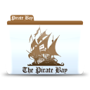 TPB icon