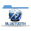 Bluetooth 4 icon