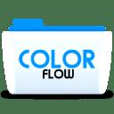 Colorflow 2 icon