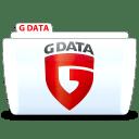 G data icon