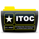 Itoc icon