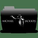 Mj 1 icon