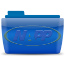 Napp resources icon