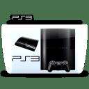 Ps 3 icon