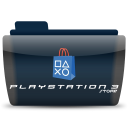Ps3 store icon