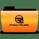 Rfactor icon