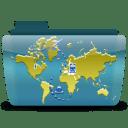 Travel-2 icon