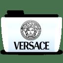 Versace icon