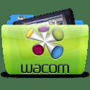 Wacom 2 icon