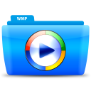 Wmp icon