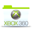 Xbox-360 icon