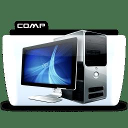 Comp icon