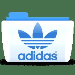 Adidas 2 icon