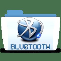 Bluetooth 2 icon