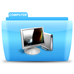 Comp 2 icon