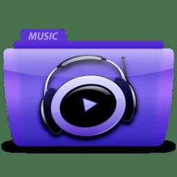 Music 2 icon