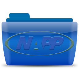 Napp resources icon