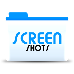 Image result for SCREENSHOTS PNG