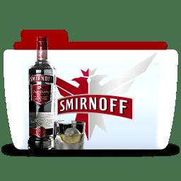 Smirnoff icon