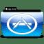 App-store icon