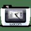 Wacom-1 icon