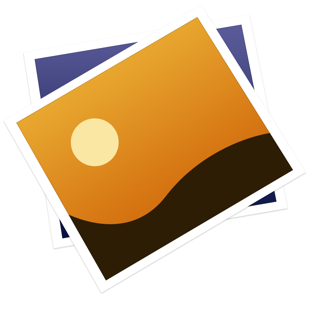 Image result for images icon