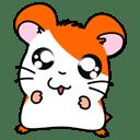 Hamtaro icon